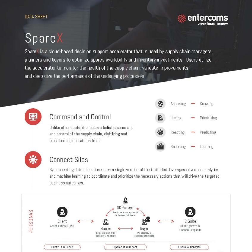 entercoms-portfolio-7