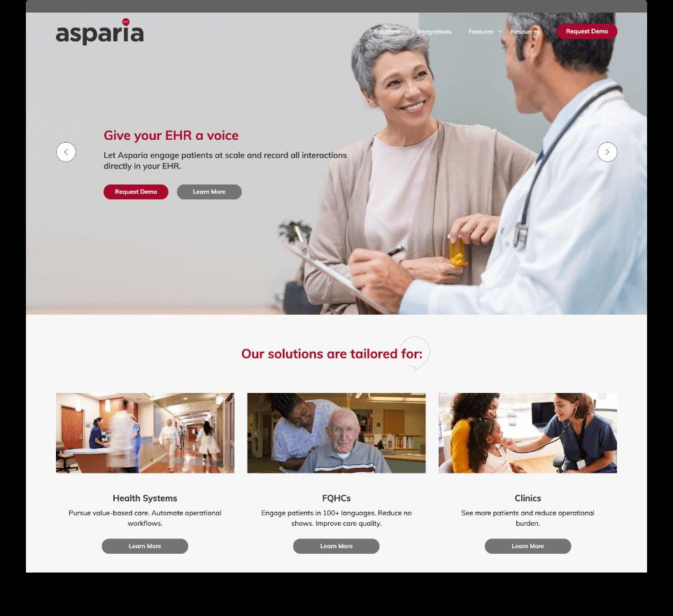 asparia-portfolio-1.png