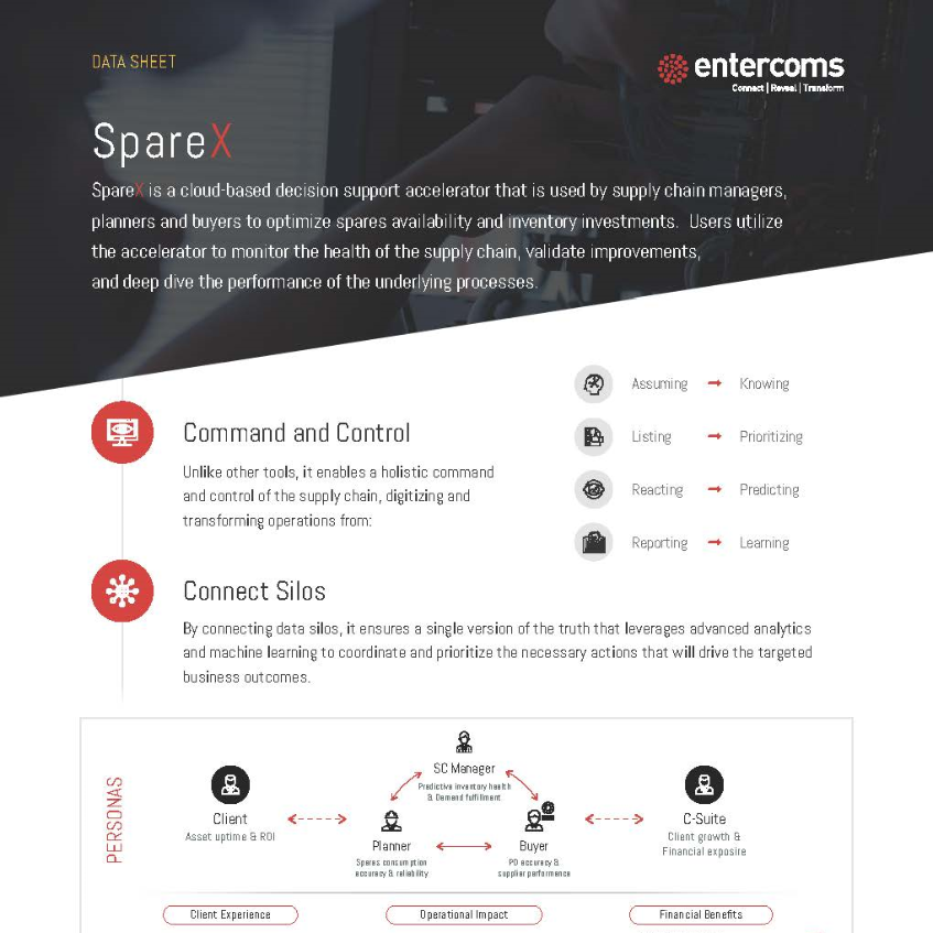 entercoms-portfolio-7