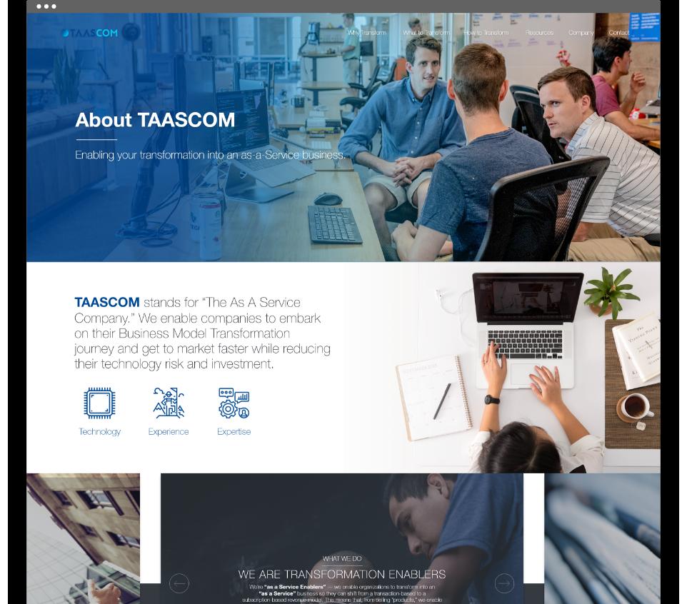 Taascom-portfolio-1