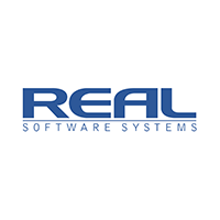 Real Software