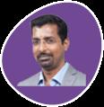 Sudarshan Vasudevan