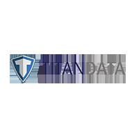 TitanData