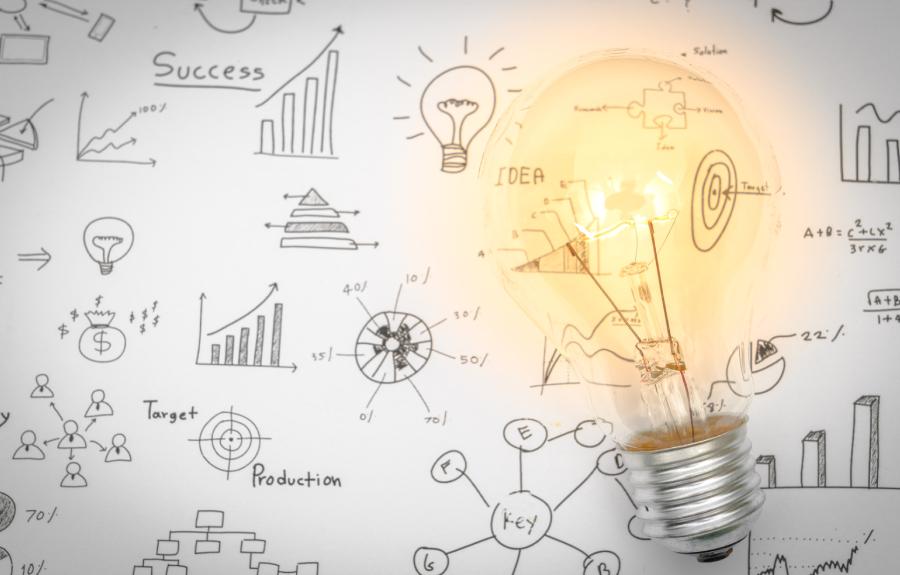 Key Trends Determining the Future of 2020 B2B Marketing