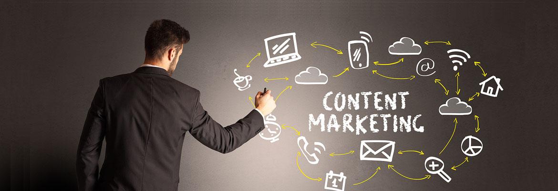 https://dev-purplepatch-services-new.pantheonsite.io/blog/2021-b2b-content-marketing-trends-and-strategies