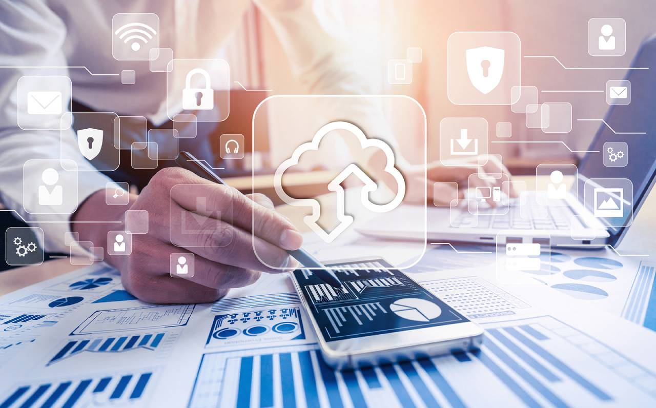 Demand Generation: Ways to Sell Cloud BI Solutions